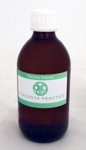 Placenta Essence