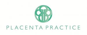Placenta Practice