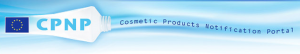 Placenta Practice cosmetic products licensed.